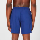 Pacific Swim Shorts - Marine - XS