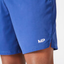 Pacific Swim Shorts - Marine - S