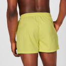 Atlantic Swim Shorts - Sulphur - XS
