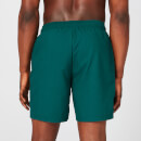 Pacific Schwimm-Shorts - Alpine - S