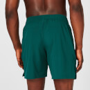 Sprint 7-Inch Shorts  - XS