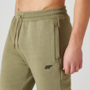 Myprotein Tru-Fit Joggers 2.0 - Light Olive - XS
