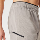 Luxe Therma Joggers – Putty - XS - Putty