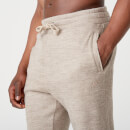 Luxe Leisure Joggers - Taupe - XS