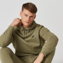 """Tru-Fit Pullover 2.0"" džemperis - XS - Light Olive"