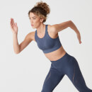 Shape Seamless Ultra Leggings – Sötét Indigo