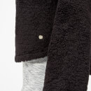 Sherpa Fleece - XS