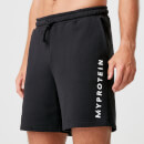 The Original Sweat Shorts - Black - XS