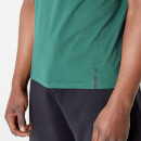 Myprotein Luxe Classic Crew - Pine