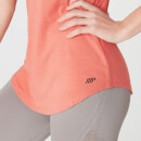 Myprotein Escape Vest - Copper Rose - XS - Copper Rose