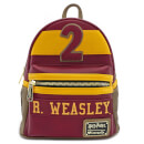 Loungefly Harry Potter Mini Mochila Ron Weasley
