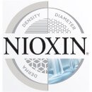 NIOXIN Hair Booster Cuticle Protection Treatment 50ml