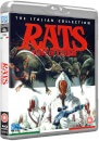 Rats: Nights of Terror