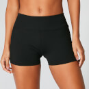 Myprotein Power Shorts - Black - XS