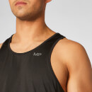 Dry-Tech Infinity Stringer – Black - XS