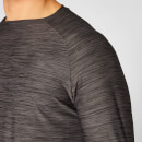 Dry-Tech Infinity Long-Sleeve T-Shirt - Slate Marl - XS