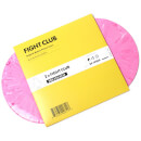 Mondo Fight Club (1999 Original Soundtrack) 2xLP (Pink Vinyl)