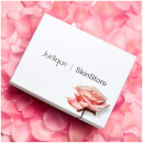 SkinStore X Jurlique Limited Edition Beauty Box (Worth $159)
