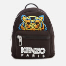 KENZO Men's Backpack - Black