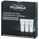 Filorga NCTF Sampling Kit - 18ml
