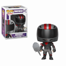 Figura Funko Pop! - Burnout - Fortnite