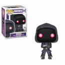 Fortnite Raven Pop! Vinyl Figure