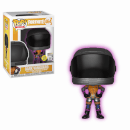 Fortnite Dark Vanguard (Glow in the Dark) Pop! Vinyl Figure