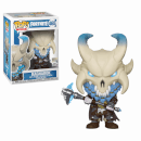Fortnite Ragnarok Pop! Vinyl Figure