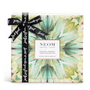 NEOM Precious Moment Home Collection (Worth £52.00)