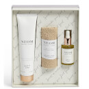 NEOM Sleep and Glow Face Care Collection