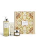 NEOM The Gift of Happiness Set