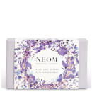 NEOM Beauty Sleep in a Box Set (Worth £28.00)