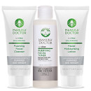 Manuka Doctor Clear Skin Regime (Worth £54.97)