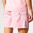 Polo Ralph Lauren Men's Traveler Swim Shorts - Taylor Rose