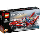 LEGO Technic: Power Boat (42089)