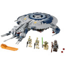 LEGO Star Wars Classic: Droid Gunship (75233)