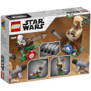 LEGO Star Wars Classic: Action Battle Endor Assault (75238)