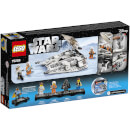 LEGO Star Wars Classic: Snowspeeder - 20th Anniversary Edition (75259)