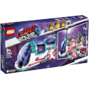 LEGO Movie 2: Pop-Up Party Bus (70828)