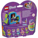 LEGO Friends: Mia's Heart Box (41358)