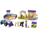 LEGO Friends: Mia's Foal Stable (41361)