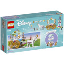 LEGO Disney Princess: Cinderella's Carriage Ride (41159)