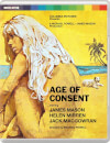 Age of Consent - Limited Edition