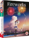 Fireworks - Collector's Combi