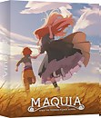 Maquia - Collector's Combi