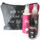 Pro Blo Make Every Hair Flip Count (Worth £48)
