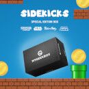My Geek Box - SIDEKICKS Box - Men's - L