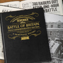 Newspaper Battle of Britain 75th Anniversary Pictorial Edition