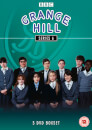Grange Hill: Series 5 & 6 Box Set