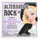 theBalm Alternative Rock Palette - Volume 1 (Worth £25)